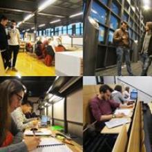 Orario Biblioteca Giuridica presso il Nuovo Campus