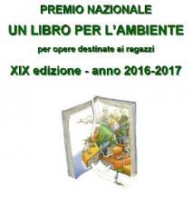 Premio nazionale Un Libro per L'Ambiente