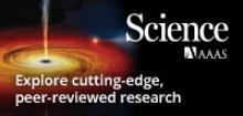 Riviste del gruppo Science