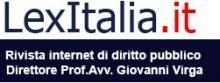 LexItalia.it