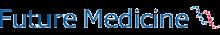 Future Medicine Collection