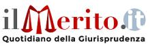 ilMerito.it