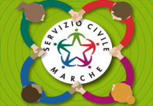 Servizio Civile Regione Marche