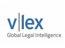 V-Lex banca dati giuridica